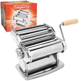 Imperia Pastaia Italiana pasta machine