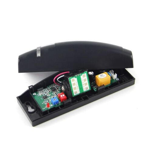 24G microwave sensor Universal Automatic door induction module moving dector