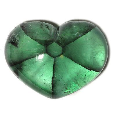 [japan quality] Very BIG!! Trapiche emerald 16.88CT