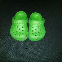 Crocs - infant size 2