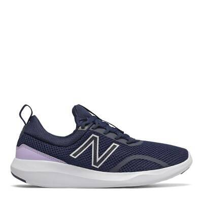 NEW BALANCE WOMEN RUNNING SHOES WCSTLL BRAND NEW AUTHENTIC