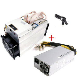 [28 items] Bitcoin Miner Antminer S9i 14TH Brand New NEVER MINED