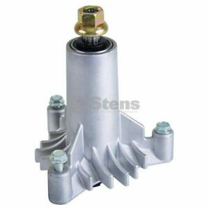 Standard Spindle Assembly Replaces AYP 130794; Husqvarna 532130794
