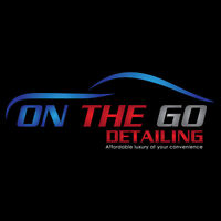 On The Go Detailing -We Come To You- Professional Auto Detailing