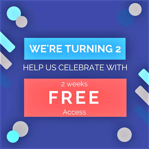 Celebrate with FREE training Murrumba Downs Pine Rivers Area Preview