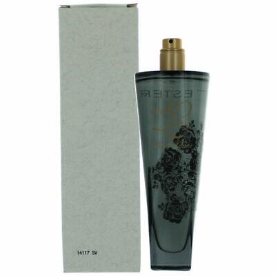 With Love Perfume for Women Paris Hilton Eau de Parfum Spray 3.4 oz - New - Eau De Love Perfume