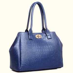 Brand new genuine leather handbag  Kingston Kingston Area image 1