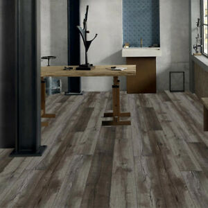 Flooring - Buy Direct & Save $$$