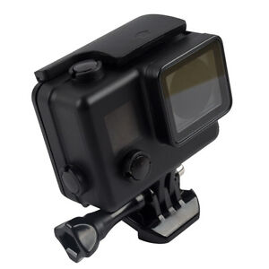 Gopro Housing Hero 3, 3+ and 4  waterproof