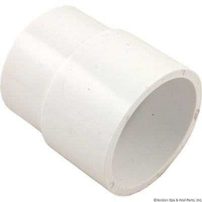 "Pool Spa Fish Tank PVC Pipe Plumbing Extender 1.5"" Repair Fitting 0303-15"