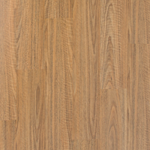 Laminate SPECIAL!!! Spotted gum - 8mm Browns Plains Logan Area Preview