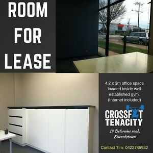 Room for lease Edwardstown Marion Area Preview