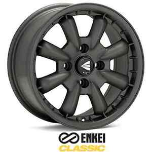 "Enkei Classic Series Wheels   16"", 17"", 18"", 19"", 20"", 21"" WHEEL"