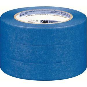 Scotch Blue Painters Tape - 3 Pack