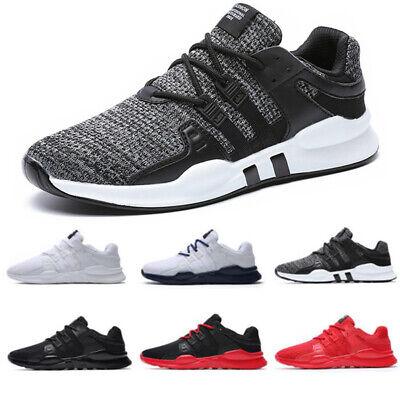 Herren Damen Turnschuhe Laufschuhe Sneaker Sportschuhe Breathable Freizeitschuhe (Sport Schuhe)
