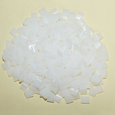 Book Binding Hot Melt Glue Pellets For Binderbinding Machine Supplies 25 Lbs Us