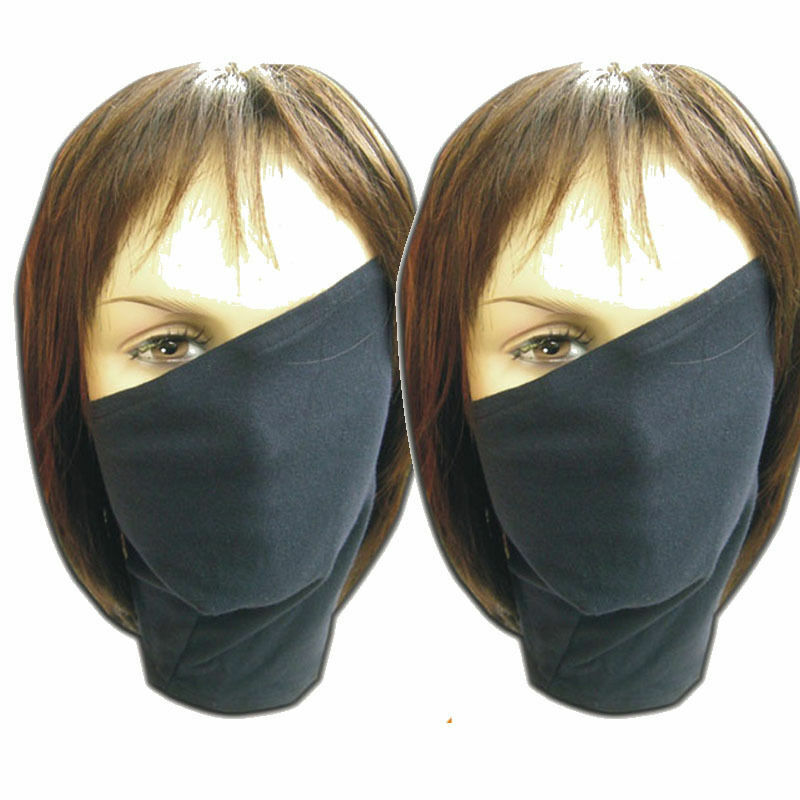 Original Popular Japanese Anime Naruto Kakashi Cosplay Mask Cos Accessories