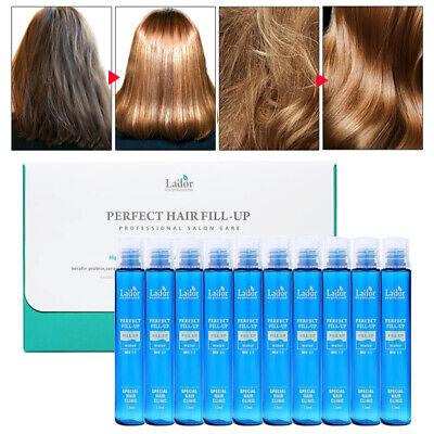 LADOR Hair Fill-Up Anti Hair Loss Product