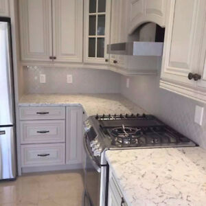 1,899$ Counter tops