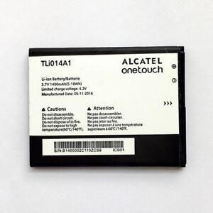 Batterie pour téléphone Alcatel onetouch