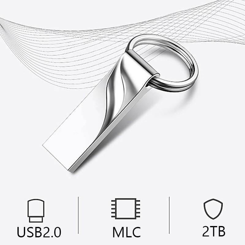 usb 3 0 flash drive 2tb high