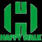 HAPPYWALK Office Store