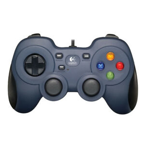 Logitech F310 Wired Controller