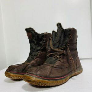 *PAJAR - woman boots - size 8 or 39*