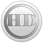hd-filmportal