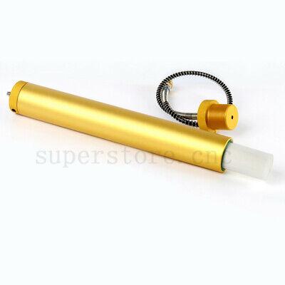 Pcp Air Compressor 4500psi Oil Water Filter Diving Seperator 300bar 30mpa Us