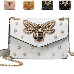 Luxury-Brand-Designer-Plaid-Flap-Bag-Small-Crossbody-Bags-with-Chain-for-Girls