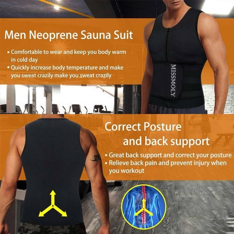 Men Trainer Weight