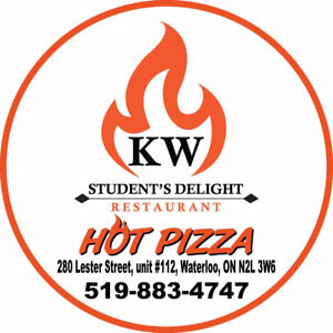 EXCELLENT RESTAURANT WITH PROPERTY