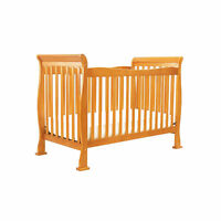 Crib For Sale - Excellent Condition