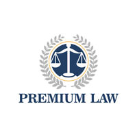 Trusted FAMILY LAWYERS for Simple Divorces
