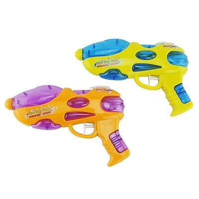 Cool Water Guns (Children Water Pistol Cool Water Gun Kids Outdoor Beach Squirt Gun Funny)