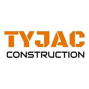 WANTED: Labourer for Small Construction/Renovation Company