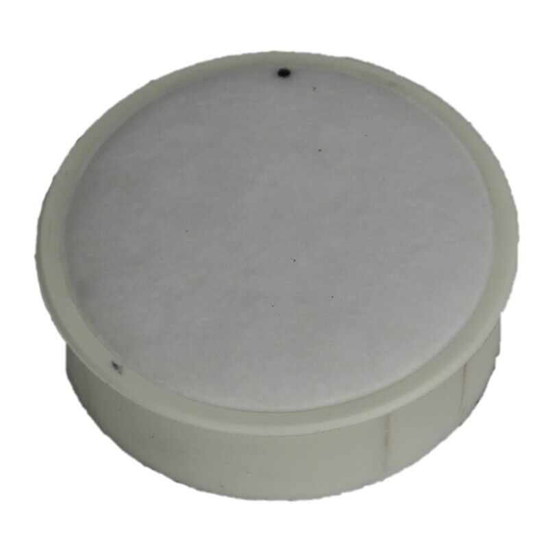 Hepa Post Filter for Dyson DC17 Compare to #DY-911