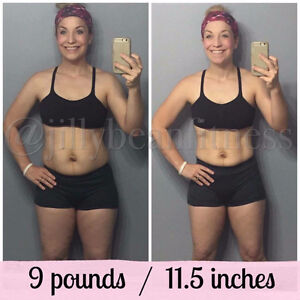 Core De Force is Here! - Why Wait Until 2017? To get healthy! St. John's Newfoundland image 6