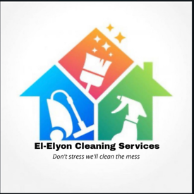 HOUSE, AND OFFICE CLEANING, END OF TENANCY CLEAN.