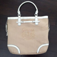 Large Guess purse or Tote