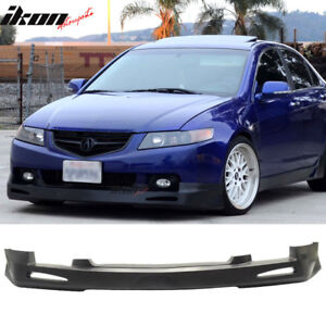 Acura Tsx Front Lip Car Parts Accessories For Sale In Ontario - Acura tsx front lip