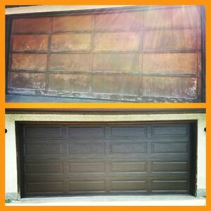 Garage door opener buy sell items tickets or tech in for 12x7 garage door