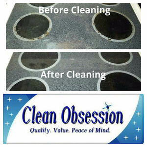 Looking for a Cleaner - Very Competitive Wages Peterborough Peterborough Area image 4