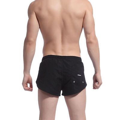 nude-running-shorts-exposed-boys