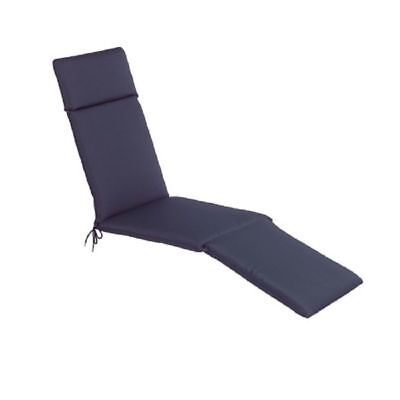 New Glencrest CC Steamer Pad 49 x 183cm - Navy