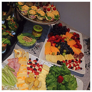 Professional catering service for all occasions Kitchener / Waterloo Kitchener Area image 5