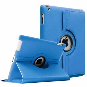 IPAD case for IPAD 2/3/4