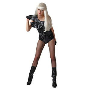 POP-STAR-LADY-GAGA-FANCY-DRESS-ADULT-CELEBRITY-ONE-SIZE-COSTUME