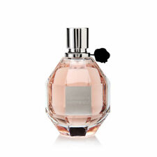 Flowerbomb by Viktor Rolf for Women 3.4 oz EDP Spray tst Brand New
